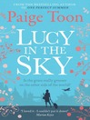 Lucy in the Sky (eBook)